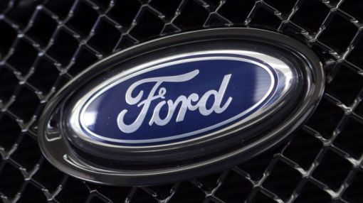 Ford fumbles after profit miss, Facebook aims for new high