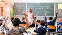 Corona-Pandemie: Berlin lehnt Maskenpflicht im Unterricht ab
