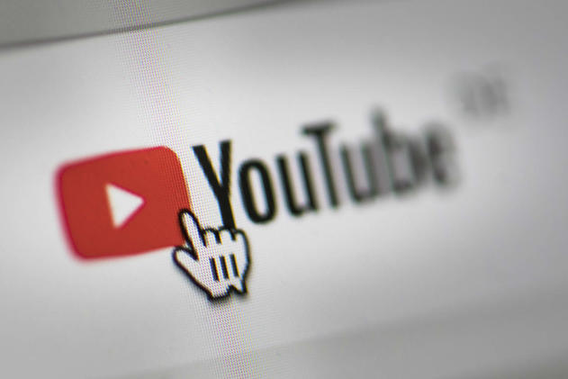 Google manually reviewed a million suspected terrorist videos on YouTube