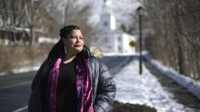 Black women persevere to lead in Vermont despite harassment