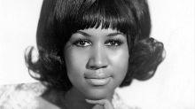 Un documental de hace 46 años de Aretha Franklin finalmente verá la luz