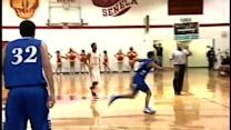 Seneca comes from behind to beat Eastern