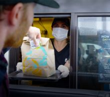 Taco Bell to hire 30,000 workers this summer amid coronavirus pandemic