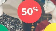 Bamp;m European Value Retail Sa (LON:BME) price about to hit new 52-week high