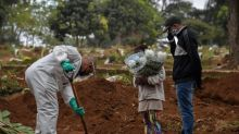 Covid-19 : 9 mois de crise sanitaire et 1 million de morts