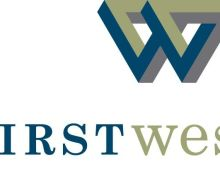 First Western Reports Second Quarter 2021 Financial Results