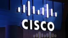 California accuses Cisco of job discrimination based on Indian employee's caste