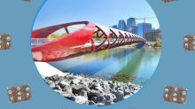 Feminist Passport: Your travel guide to Calgary