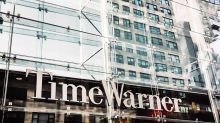 Senators Come Out Against AT&T-Time Warner Deal, While Trump Mum