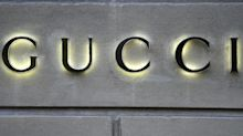 Addio a Dawn Mello, pioniera fashion buyer che rilanciò Gucci