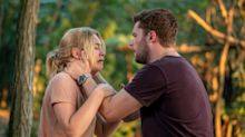 Midsommar's Portrayal Of Bipolar: Why Do Horror Films Always Get Mental Health Wrong?