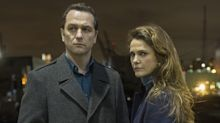 WGA Awards: 'The Americans' Producers on Their Long, and Extremely Victorious, Goodbye