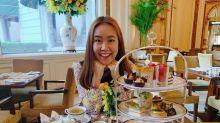 香港素食餐廳7大美食推介:素食自助餐、Vegan下午茶、純素甜品列陣!