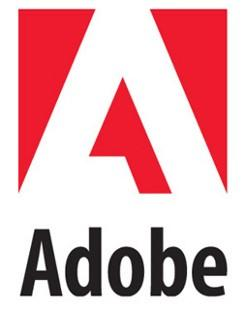 Adobe unveils new software tools, adds iOS-compatible streaming video option