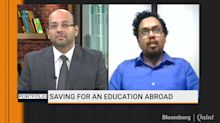 BQPortfolio: Can Subhag Dolke Afford The Education He Needs To Bag His Dream Job At The UN?