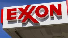 Why $70 Looks Like a Floor for Exxon Stock