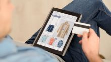 Better E-Commerce Buy: JD.com or MercadoLibre?