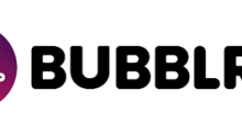 Bubblr Receives Independent Impact and Licensing Report That Finds No Prior Art for the Company's U.S. Patent Covering 'Internet-Based Search Mechanism'