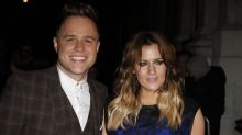 Caroline Flack's friends and colleagues celebrate late presenter on her birthday