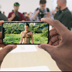 The most bullish Apple analyst says to 'buy into the iPhone 8 gloom and doom ahead of the iPhone X' (AAPL)