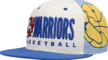 Hats featuring your favorite NBA team are half off at Fanatics in this one-day flash sale