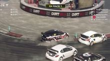 Preview: Round 4 of the World RX Esports at Cape Town