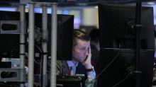 MERCADOS GLOBALES-Acciones mundiales luchan por recuperarse tras desplome generado por sector tecnológico