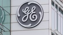 GE Divests Current Business to American Industrial Partners