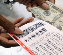 POWERBALL RESULTS: No winner in Saturday's Powerball drawing; jackpot now worth an estimated $620 million