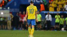 El regreso de Zlatan Ibrahimovic a la selección, lejos del consenso general de los suecos