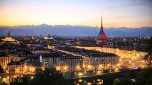 Mercato mutui: analisi mutuatario e prodotto del Piemonte