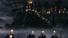 Asta record per Harry Potter, più di 66mila euro per una prima edizione