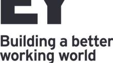 EY Canada launches EY TaxChat for digital, on-demand personal tax filing