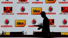 Idea-Vodafone merger hits a snag as DoT looks to demand Rs 4,700 crore