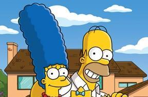 The Simpsons finally making high-def debut