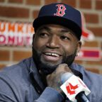 Plot that wounded Ortiz unraveled because of many mistakes
