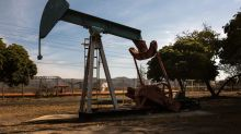 Venezuela's 'Suffocating' Oil Workers Request Dollar Payments