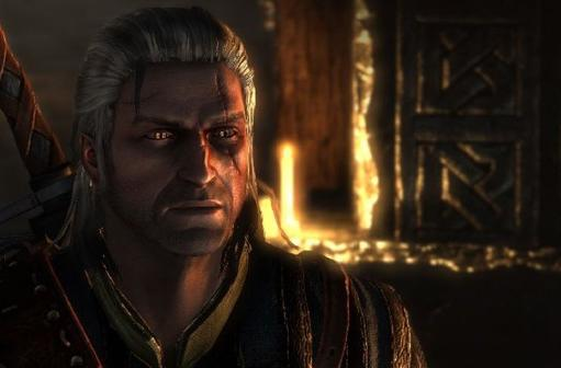The Witcher series 75% off on GOG, Steam