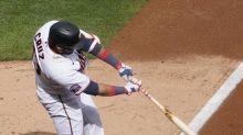 MLB Rumors: Latest Free-Agent Buzz on Nelson Cruz, Didi Gregorius, More