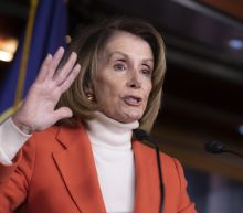 Pelosi Has A Math Problem But Plenty Of Potential Answers
