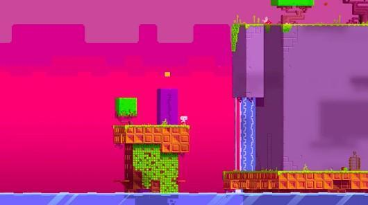 Fez devs aware of 'nasty' bugs, working with Microsoft to resolve