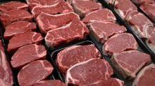 Meat supplier Russell Hume collapses with loss of up to 300 jobs