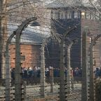 TripAdvisor removes insensitive review of Auschwitz Museum after initially saying it complied with guidelines