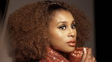 Issa Rae On Why Her New CoverGirl Campaign Is Nothing Like Other Makeup Ads