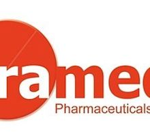 Oramed Receives Positive Feedback From End-of-Phase 2 Oral Insulin CMC Meeting With FDA