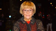 Anne Robinson angers feminists with her attitudes on new show exploring women's issues