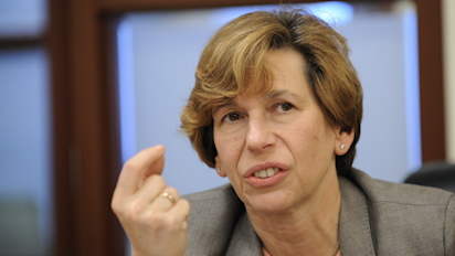 'That's insane': U.S. teachers sue over loans
