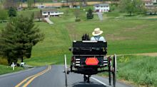 Qui sont les Amish, cités par Emmanuel Macron concernant la 5G ?
