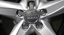 Audi says resolves dispute with dealers in China