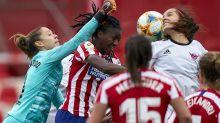 Cómo el fútbol femenino está copiando los peores vicios del masculino